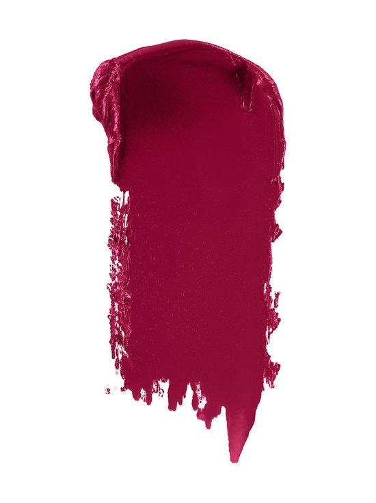 NYX Professional Makeup - Powder Puff Lippie Powder Lip Cream -huuliväri 12 ml - 12 PRANK CALL   Stockmann - photo 2