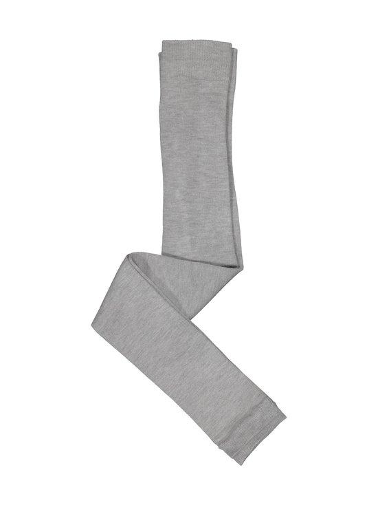 Active Warm -leggingsit