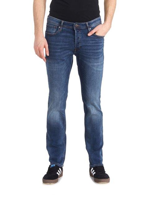 JjiTim Original Slim -farkut