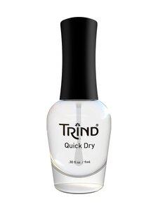 Trind - Quick Dry -pikakuivattaja | Stockmann