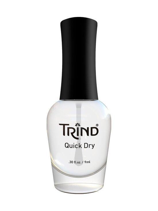 Trind - Quick Dry -pikakuivattaja | Stockmann - photo 1