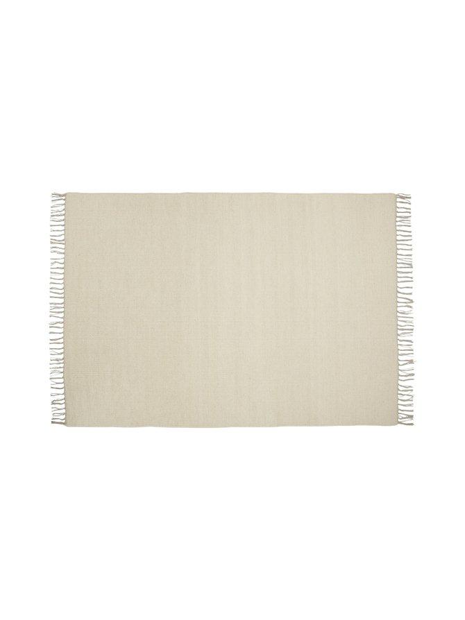 Frost-matto 140 x 200 cm