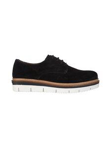 BIANCO - BiaStela-kengät - 101 BLACK 1 | Stockmann