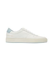 COMMON PROJECTS - Bball '90 -sneakerit - 0511 WHITE/BLUE | Stockmann