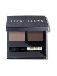 Bobbi Brown - Brow Kit Medium -kulmakarvapaletti 3 g - null | Stockmann