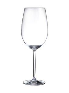 Schott Zwiesel - Diva Bordeaux -viinilasi 768 ml | Stockmann