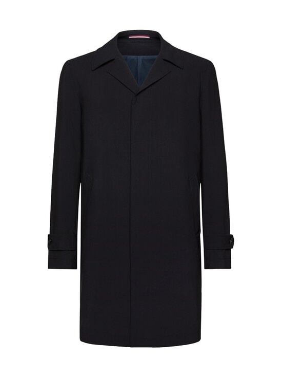 Tommy Hilfiger Tailored - Trenssi - 850 PBTH515 | Stockmann - photo 1