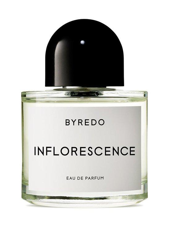 BYREDO - Inflorescence EdP -tuoksu - NOCOL | Stockmann - photo 1