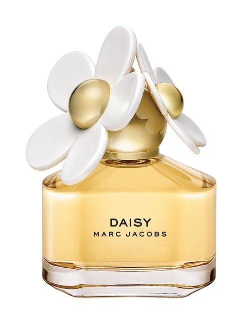 Daisy EdT Spray -tuoksu 50 ml