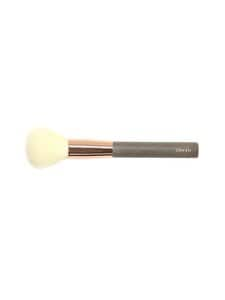 Ibero - Coffee Makeup Brush Loose Powder -puuterisivellin | Stockmann