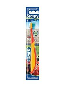 Oral-B - Kids-hammasharja - null | Stockmann