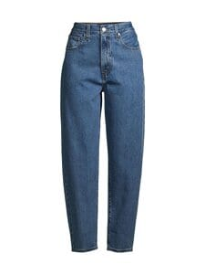 Levi's - High Loose Taper Jeans -farkut - HOLD MY PURSE | Stockmann