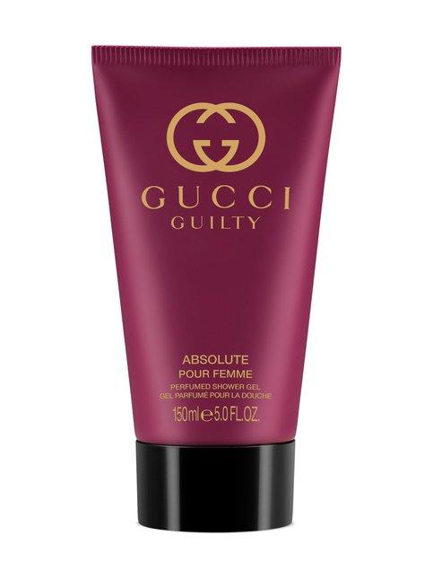 Guilty Absolute pour Femme Shower Gel -suihkugeeli 200 ml