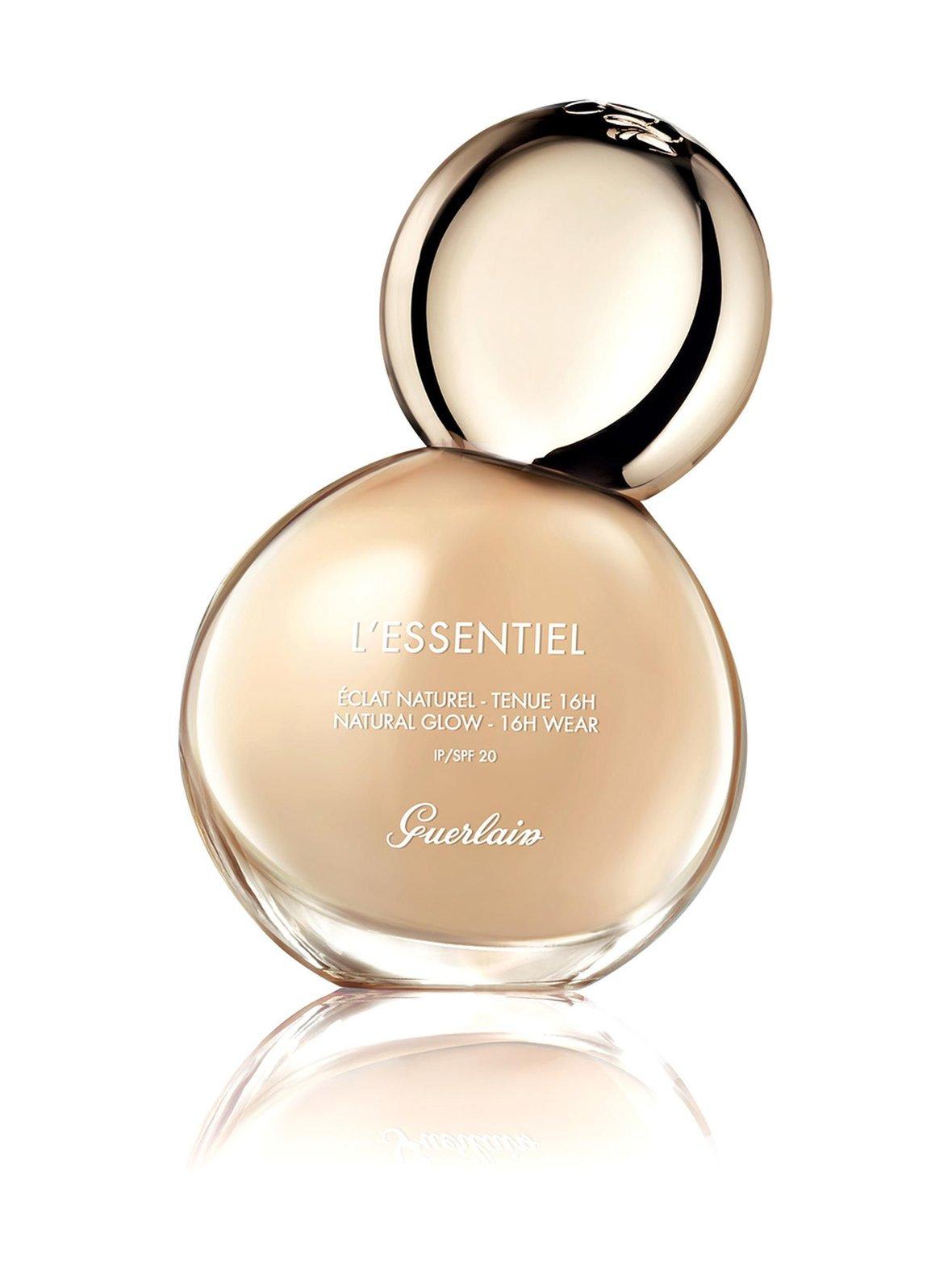 Guerlain – L'Essentiel-meikkivoide 30 ml
