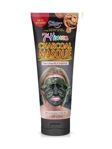 Montagne Jeunesse - Charcoal Masque -kasvonaamio 175 g | Stockmann
