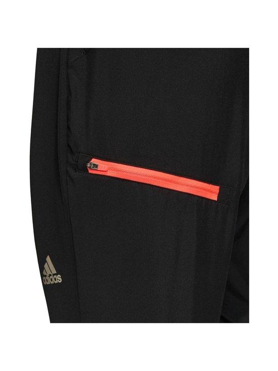 adidas Performance - Adapt Pant W -housut - BLACK   Stockmann - photo 3