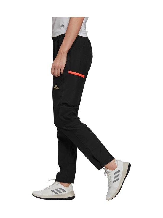 adidas Performance - Adapt Pant W -housut - BLACK   Stockmann - photo 5