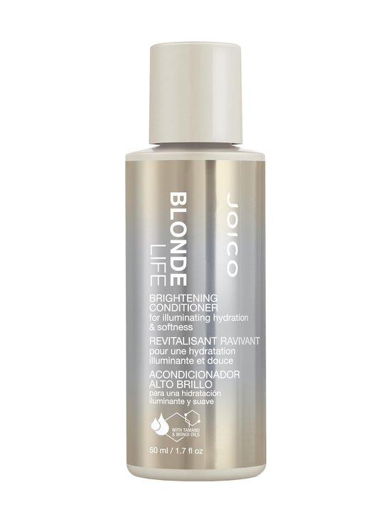 Joico - Restage Blonde Life Brightening Shampoo -shampoo 50 ml - NOCOL | Stockmann - photo 1