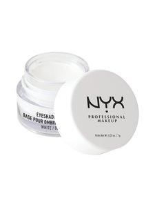 NYX Professional Makeup - Eye Shadow Base -luomivärin pohjustusvoide - null | Stockmann