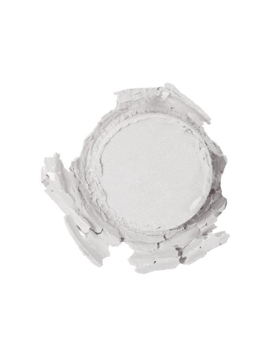 NYX Professional Makeup - Eye Shadow Base -luomivärin pohjustusvoide - 01 WHITE | Stockmann - photo 3
