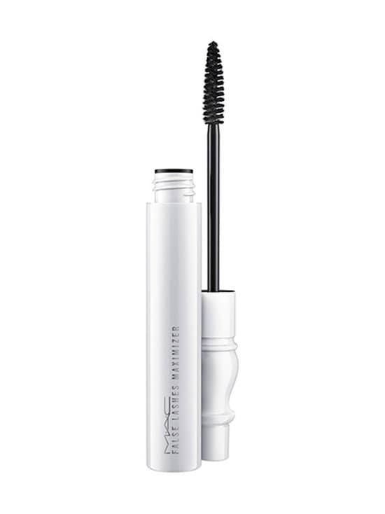 MAC - False Lashes Maximizer -ripsienhoitoaine 8 g - VALKOINEN | Stockmann - photo 1