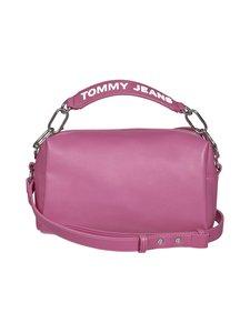Tommy Hilfiger TJW Femme Crossover -laukku 139 f0bf67661c