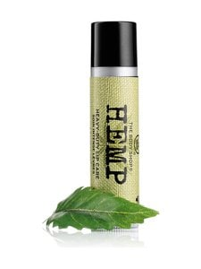The Body Shop - Hemp Heavy-Duty Lip Care -huulivoide 4,2 g | Stockmann