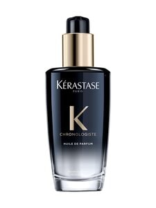Kerastase - Chronologiste Huile De Parfum fragrance-in-oil -hiusöljy 100 ml | Stockmann