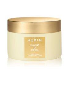 Aerin - Aerin Limone di Sicilia Body Cream -vartalovoide 150 g | Stockmann