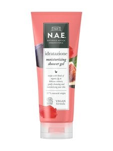 Naturale Antica Erboristeria - Idratazione Shower Gel -suihkugeeli 200 ml - null | Stockmann
