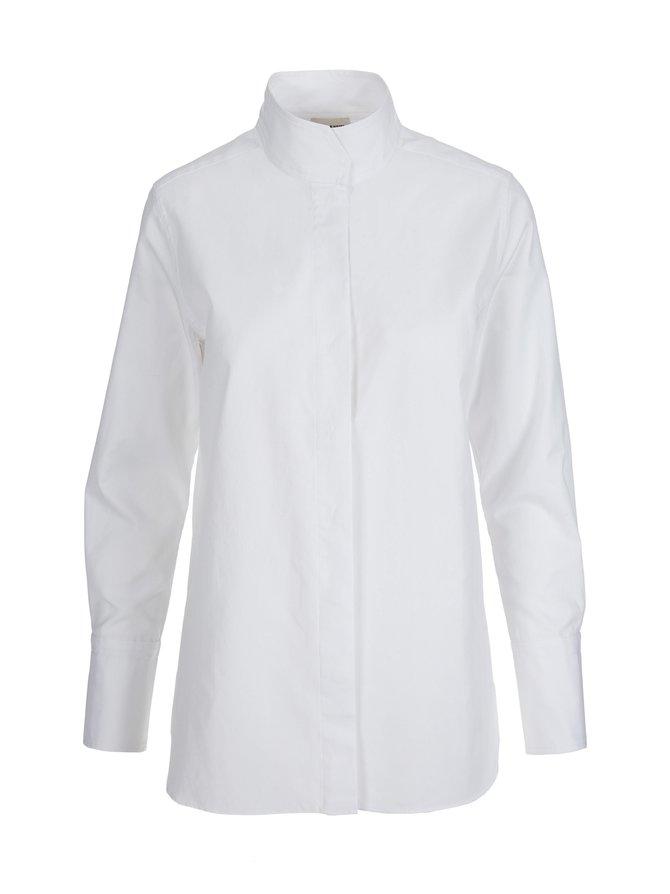 Leijai-paitapusero
