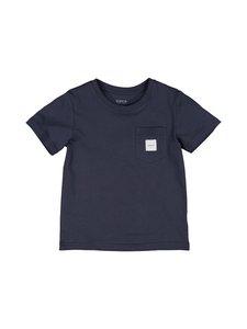 Makia - Pocket-paita - DARK BLUE | Stockmann