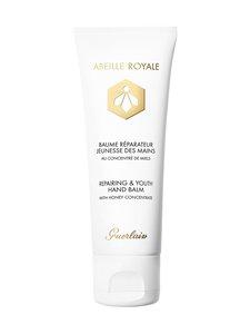 Guerlain - Abeille Royale Repairing & Youth Hand Balm -voidebalsami 40 ml | Stockmann