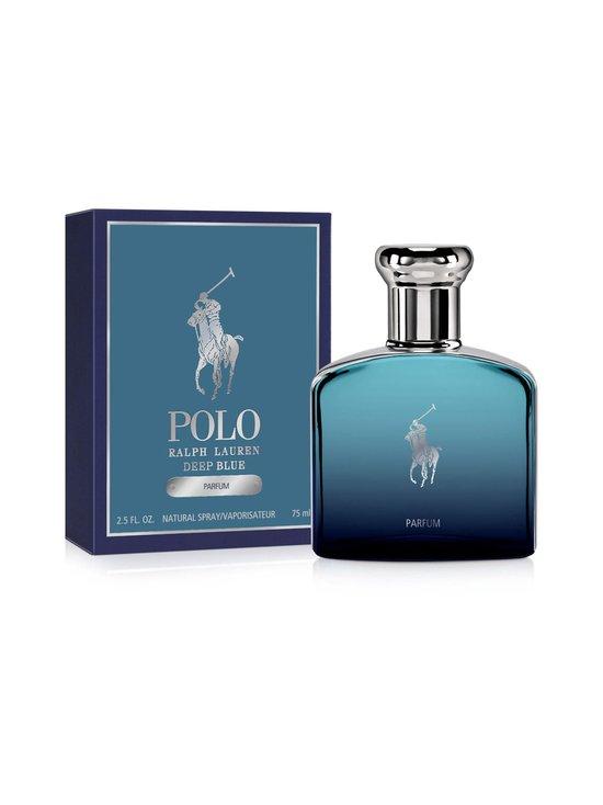 Ralph Lauren - Deep Blue Edp -tuoksu 75 ml - NOCOL | Stockmann - photo 2