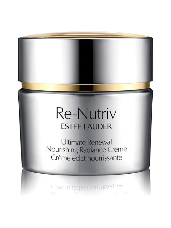 Re-Nutriv Ultimate Renewal Nourishing Radiance Creme -hoitovoide 50 ml