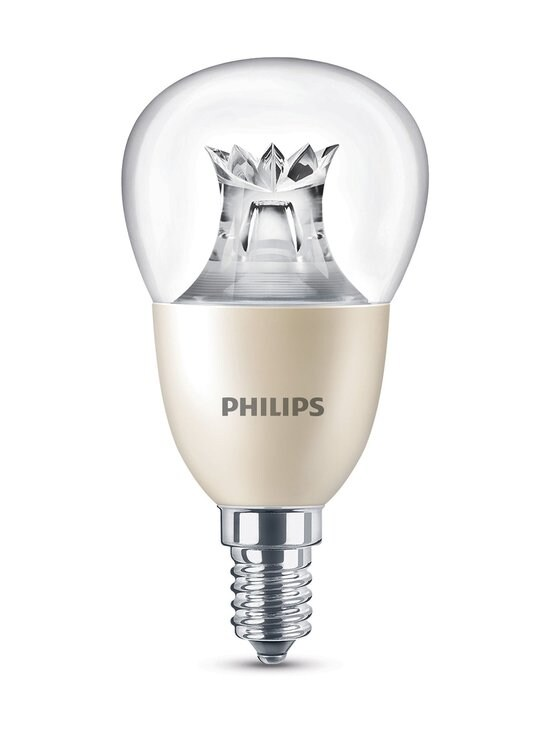 Philips - LED WarmGlow E14 -mainoslamppu - NOCOL | Stockmann - photo 2