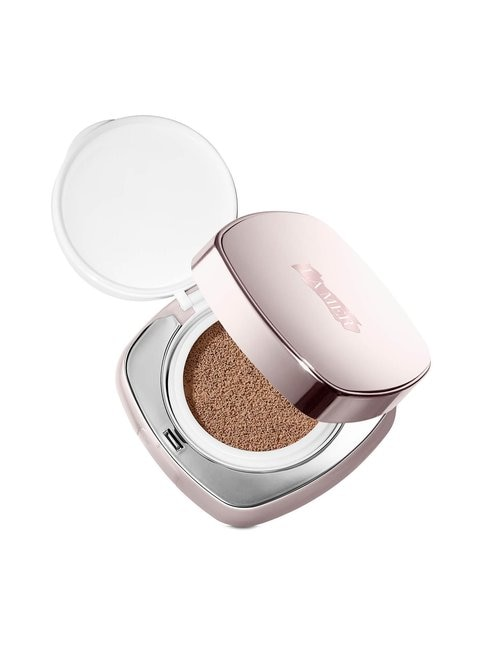 The Luminous Lifting Cushion Foundation SPF 20 -meikkivoide 24 g