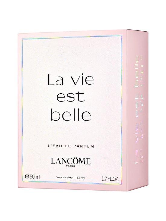 Lancôme - La Vie Est Belle EdP -tuoksu   Stockmann - photo 4