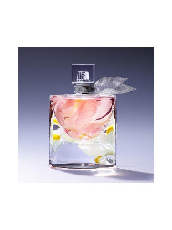 Lancôme - La Vie Est Belle EdP -tuoksu - null | Stockmann - photo 8
