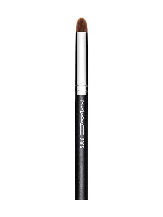 MAC - 230S Eye Brush -sivellin - NOCOL | Stockmann - photo 2