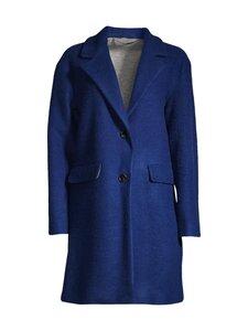 I Blues - Nuevo Blazer Co Loose -takki - 003 NAVY | Stockmann