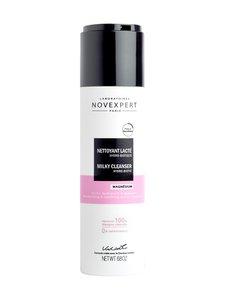 Novexpert - Magnesium Milky Cleanser -puhdistusmaito 200 ml - null | Stockmann