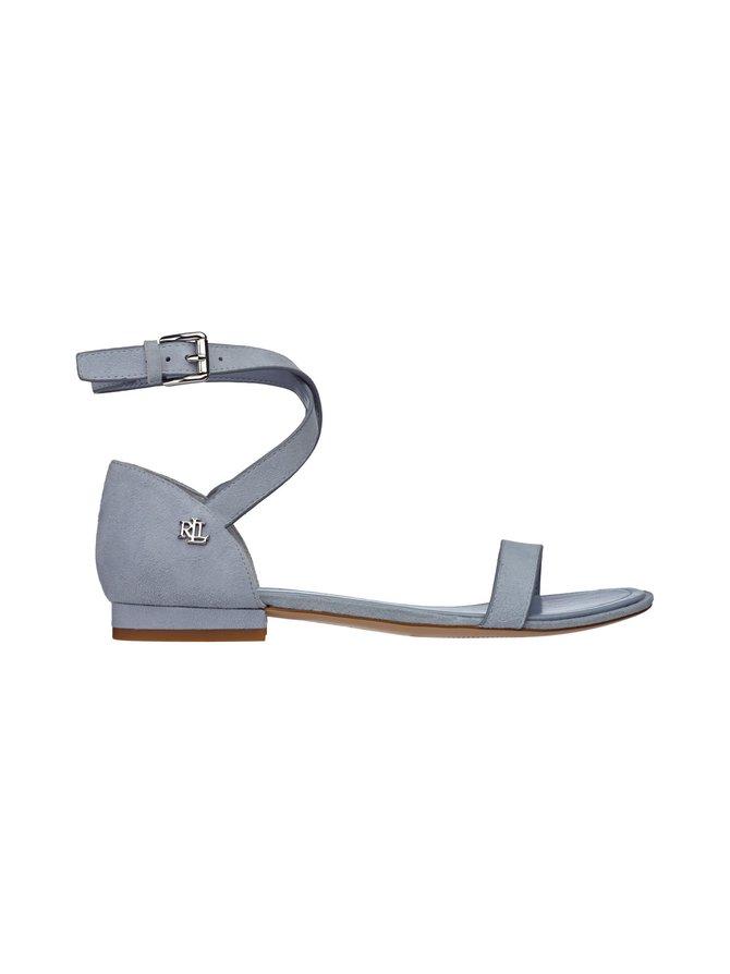 Davison-sandaalit