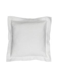 Balmuir - Lagos-tyynynpäällinen 50 x 50 cm - 000 WHITE | Stockmann