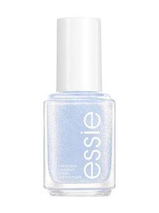 Essie - Winter Collection 2020 Nail Polish -kynsilakka 13,5 ml | Stockmann