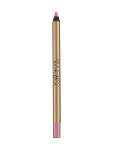 Max Factor - Colour Elixir Lip Liner -huultenrajauskynä - null | Stockmann
