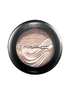 MAC - Extra Dimension Eye Shadow -luomiväri | Stockmann