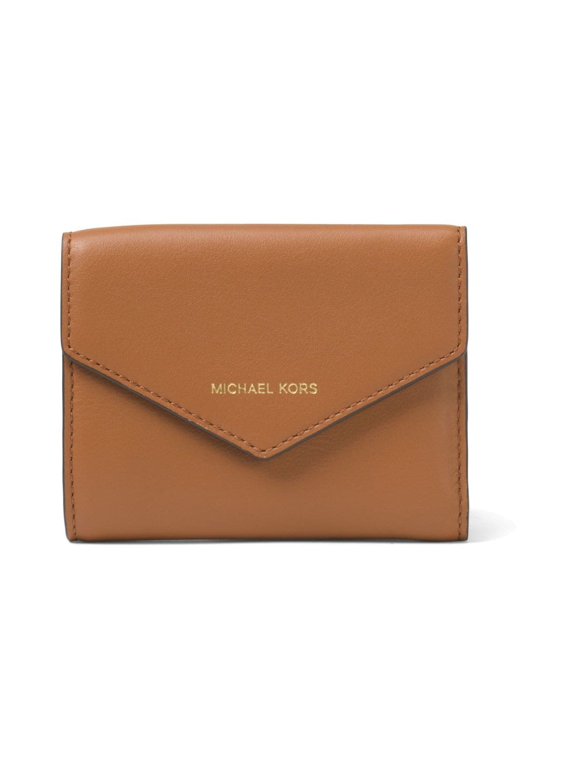 c121420ad2e2 Acorn Michael Michael Kors Jet Set Small Envelope Wallet ...