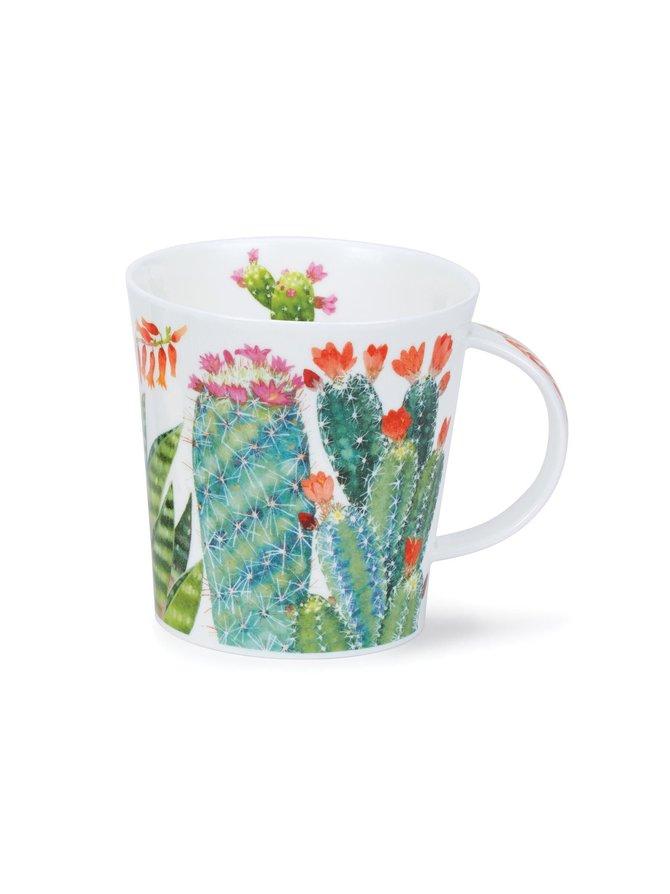Cairngorm Cacti Multi -muki 0,48 l