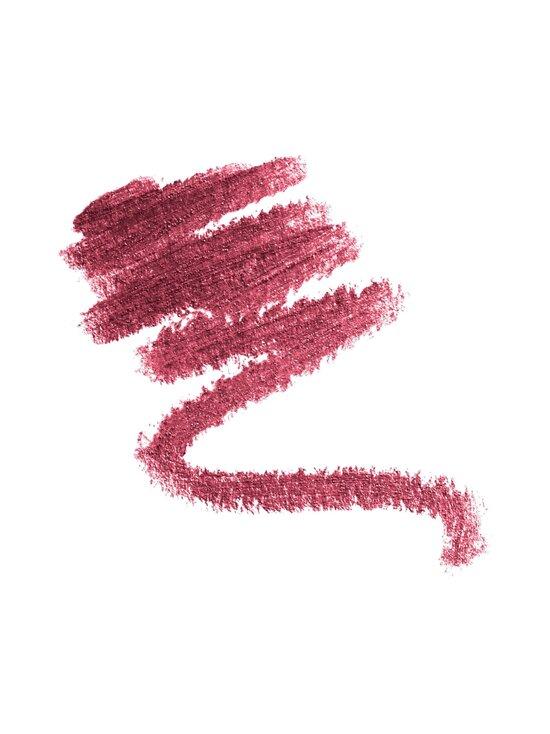 DIOR - Contour Lip Liner Pencil -huultenrajauskynä 1.2 g - 959 CHARNELLE | Stockmann - photo 2